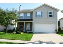 View 19228 Fox Chase Dr Noblesville IN