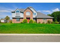 View 7100 Oakview Cir Noblesville IN