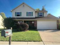 View 6647 Blackthorn Dr Indianapolis IN
