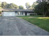 View 1270 Orchard Park Dr Indianapolis IN
