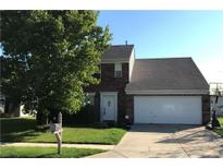 View 2463 Wigeon Dr Indianapolis IN