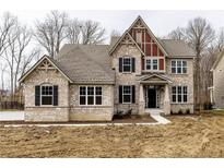 View 13290 Dennison Dr Fishers IN