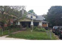 View 3467 Birchwood Ave Indianapolis IN