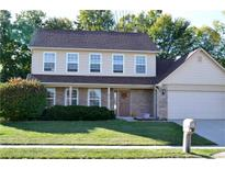 View 7210 Tappan Dr Indianapolis IN