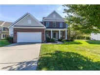 View 8015 Northpoint Dr Brownsburg IN