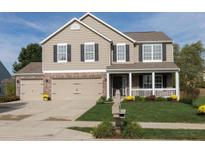 View 18843 Pilot Mills Dr Noblesville IN
