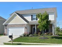 View 18891 Big Circle Dr Noblesville IN