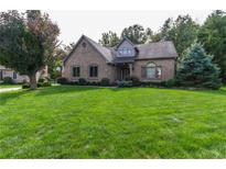 View 7407 Eastwick Ln Indianapolis IN