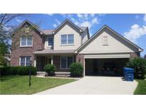 View 11888 Ledgerock Ct Fishers IN