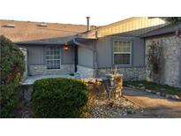 View 1155 Paradise Ct # F Greenwood IN