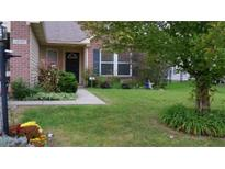 View 18767 Prairie Crossing Dr Noblesville IN