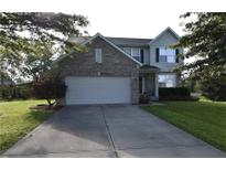 View 3629 Eaglewood Ct Carmel IN