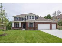 View 6703 Colville Pl Indianapolis IN