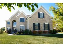View 9891 Wading Crane Ave McCordsville IN