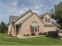 View 6852 Trophy Ln Noblesville IN