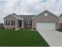 View 3264 S Courtney Dr New Palestine IN
