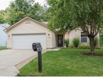 View 8804 Woodpointe Cir Indianapolis IN