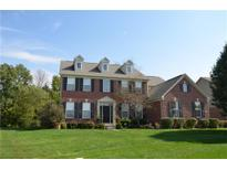 View 6815 Windemere Cir Zionsville IN