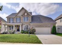 View 12534 Hurlock Dr Fishers IN