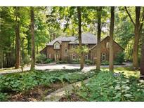 View 860 Sugarbush Rdg Zionsville IN