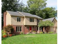 View 9414 Moorings Blvd Indianapolis IN
