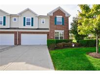 View 5651 Polk Dr # 306 Noblesville IN
