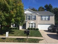View 5901 Magnificent Ln Indianapolis IN