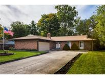 View 1728 Forsythia Dr Indianapolis IN