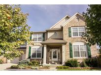 View 18870 Monarch Springs Dr Noblesville IN