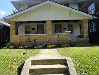 View 73 N Layman Ave Indianapolis IN
