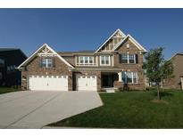 View 14076 Knightstown Dr Carmel IN