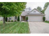 View 5040 Coppermill Cir Indianapolis IN