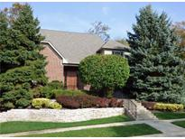 View 370 Sanner Ct Indianapolis IN