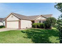 View 1716 Blankenship Dr Indianapolis IN