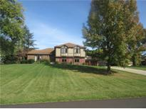 View 113 Westbourne Dr Brownsburg IN