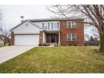View 7725 Camfield Ct Indianapolis IN