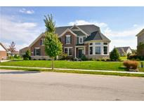 View 4907 Sweetwater Dr Noblesville IN