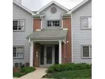 View 8110 Brookmont Ct # 103 Indianapolis IN