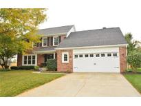 View 5051 Trull Brook Dr Noblesville IN