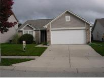 View 11484 Seabiscuit Dr Noblesville IN