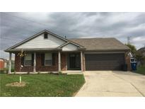View 5509 Wheatstone Ct Indianapolis IN