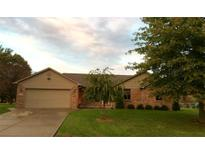 View 2520 Laurelwood Dr Martinsville IN