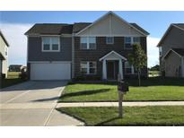 View 5593 W Woodhaven Dr McCordsville IN