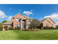 View 5916 Willow Bend Dr Avon IN