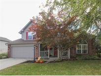 View 5883 Darby Cir Noblesville IN