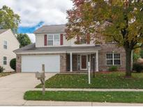 View 14003 Whittier Dr Fishers IN