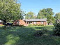 View 3065 N County Road 950 Brownsburg IN