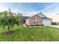 View 1379 King Maple Dr Greenfield IN