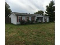 View 6905 Old Morgantown Rd Martinsville IN