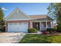 View 4114 Pearson Dr Westfield IN